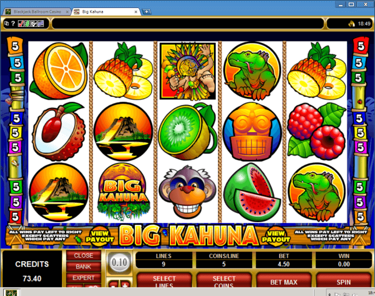 Snakes and Ladders™ Slot Machine Game to Play Free in Mazoomas Online Casinos