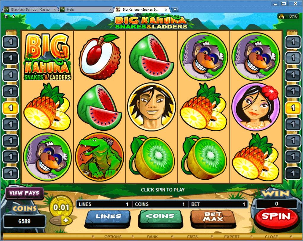 Casino ballroo best online casino of 2013