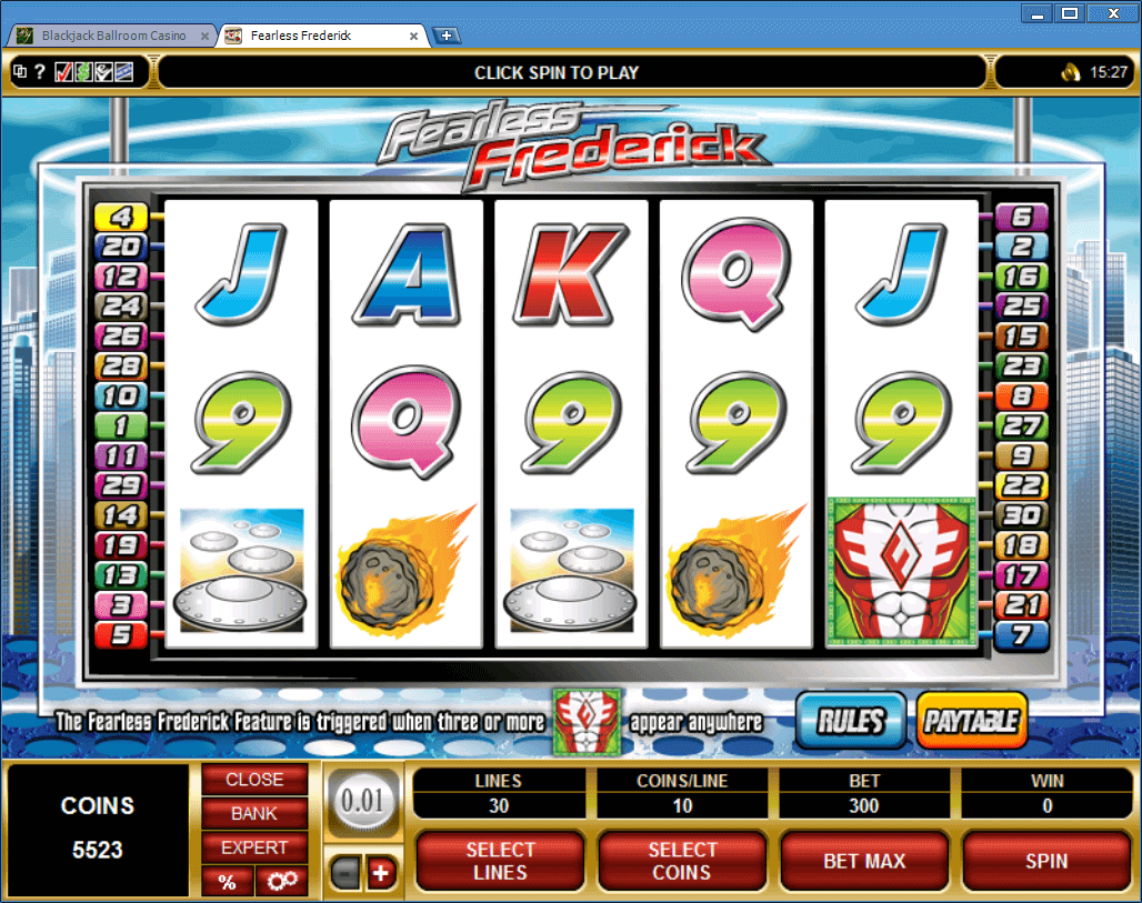 Азартные игры онлайн бесплатно карты