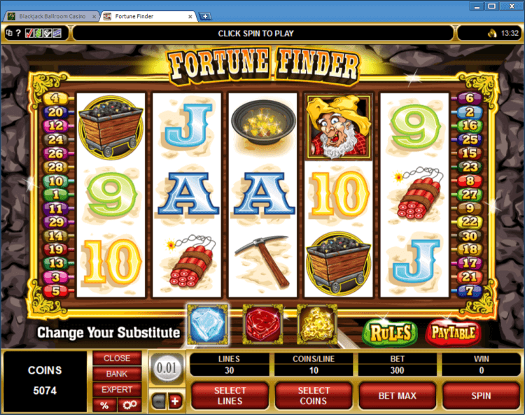 Blackjack ballroom casino free download