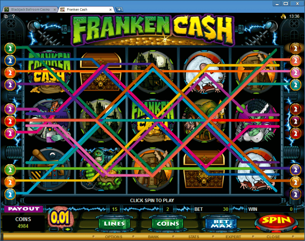 Gambling cash blackjack self help tips for gambling addiction