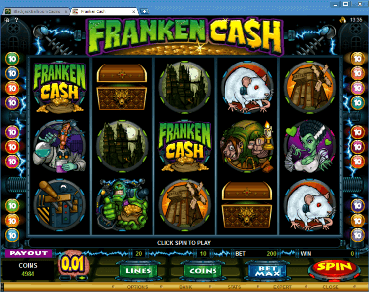 Online casino with bonus slots free slots for fun rainbow riches