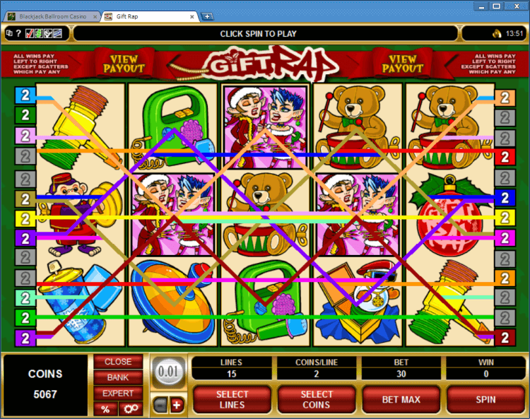 the best online casino uk