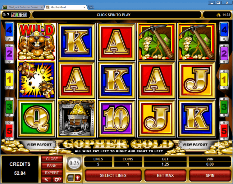 blackjack online casino extra gold