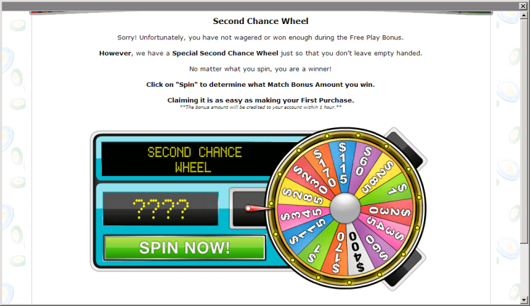 instant-bonus-roulette-online-casino-roulette