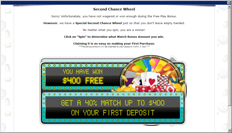 second-chance-wheel-to-get-free-real-money
