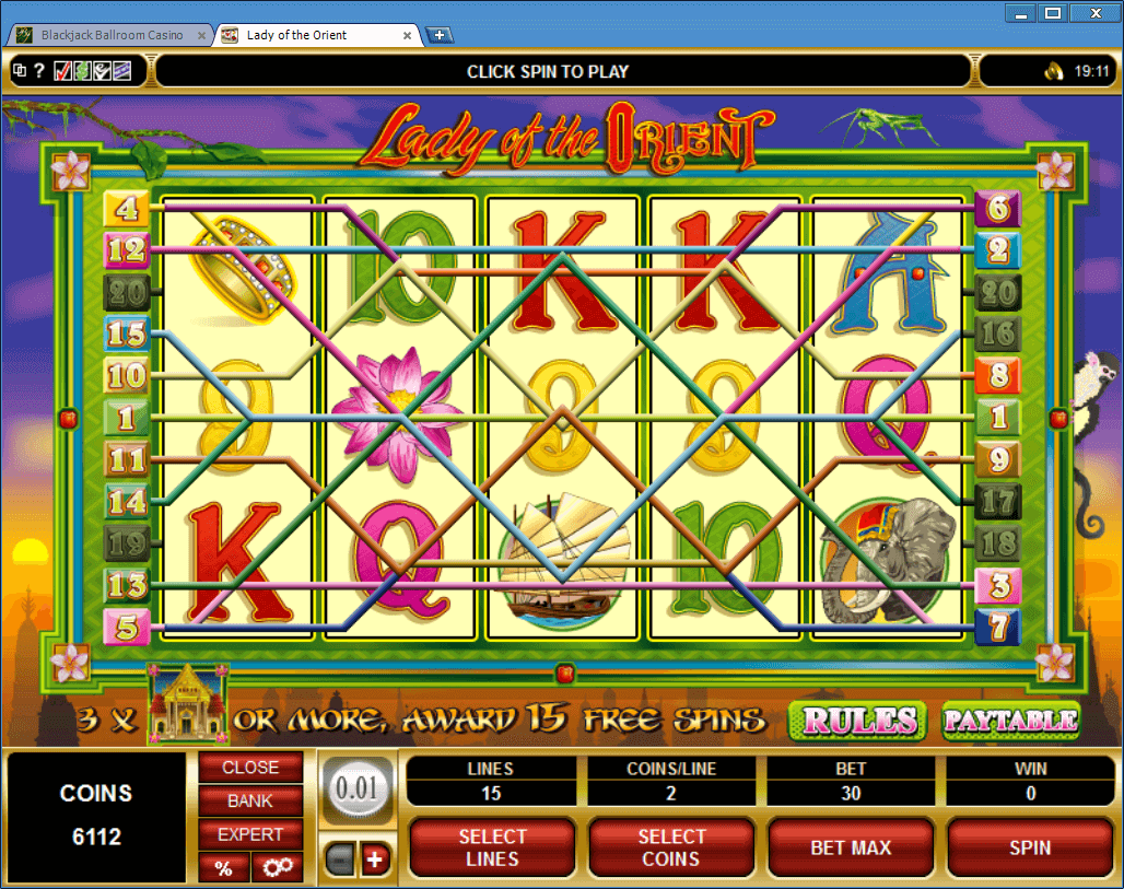Blackjackballroom casino audioslave casino