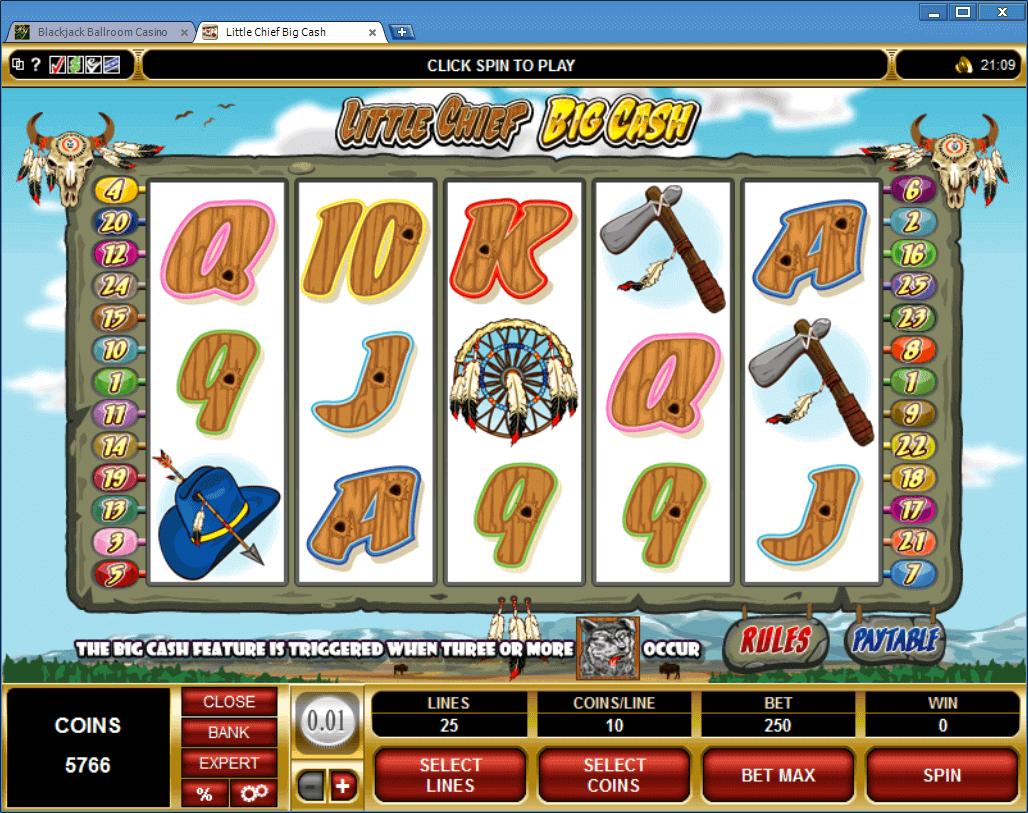 белозёрцев игрок из казино