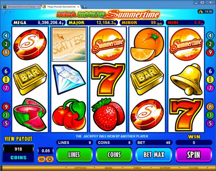 Ya888ya онлайн казино 1 в мире бесплатно скачать для мобильного самсунг игровые автоматы