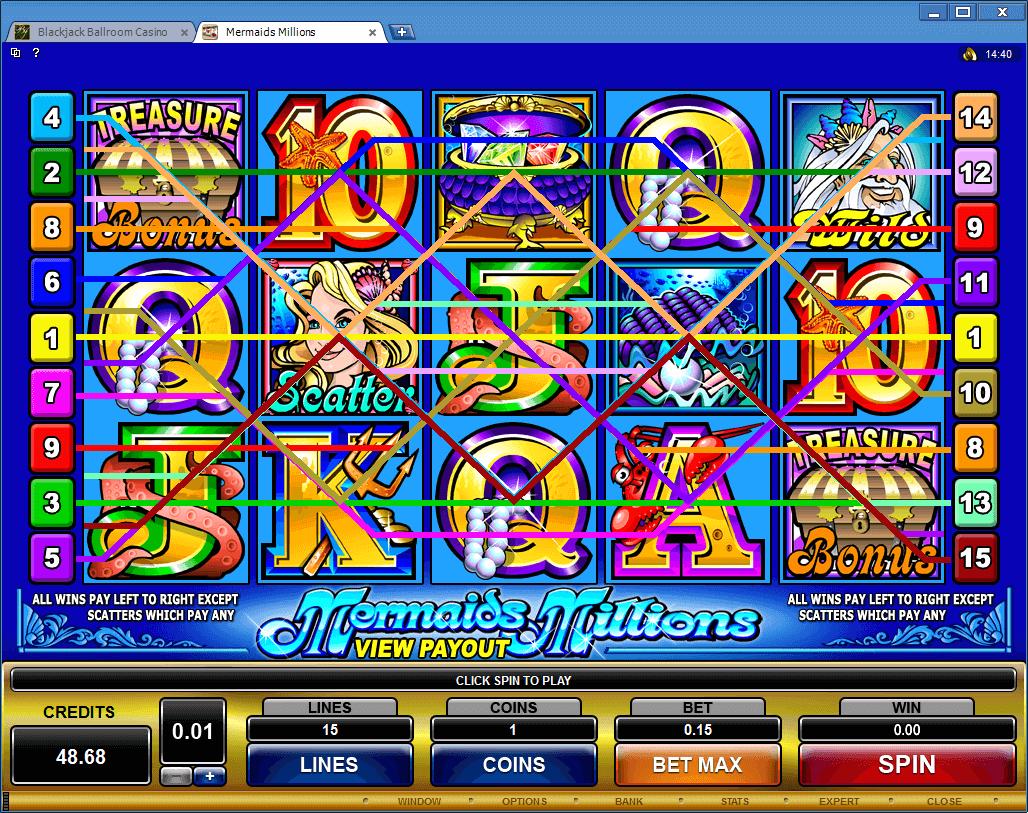 Gambling blackjack slots casino gambling game las lasvegascasinomaniacom online vegas