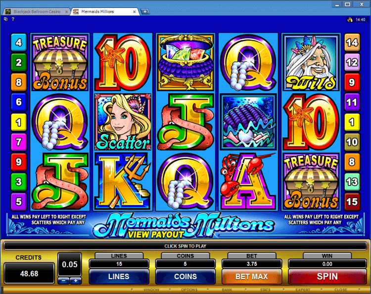 gambling slots online casino slot online english