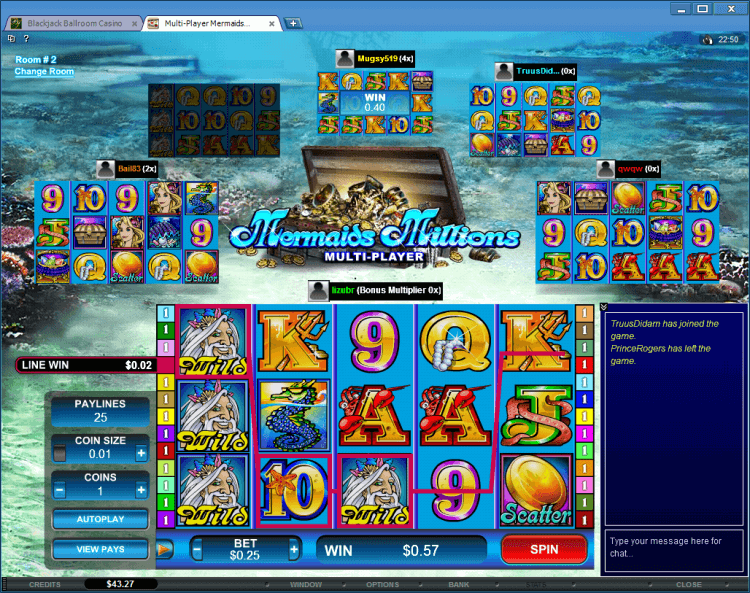 online casino blackjack slot book