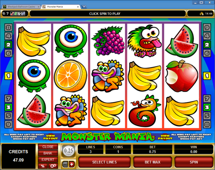 blackjack online casino casino slot online english