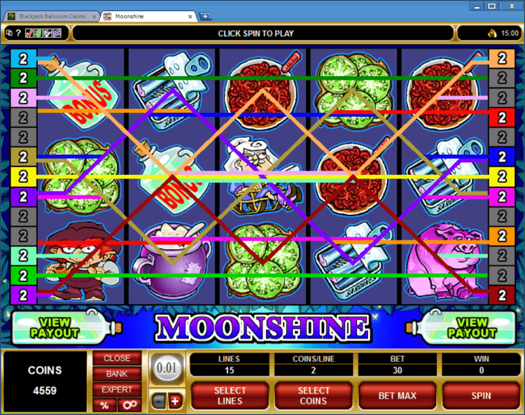 slot machine online games casino european roulette