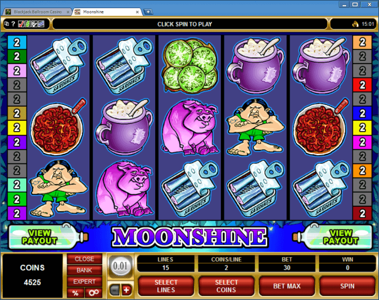 online gambling free casino games blackjack