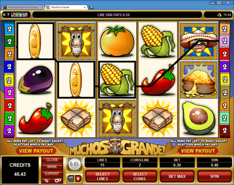 blackjack online casino  slot games