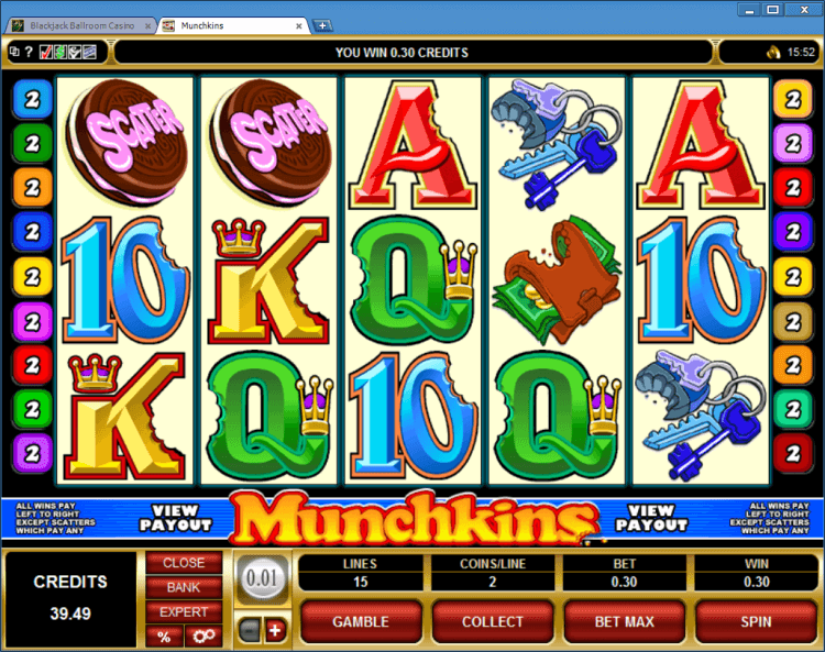 casino slots for free online casino online gambling