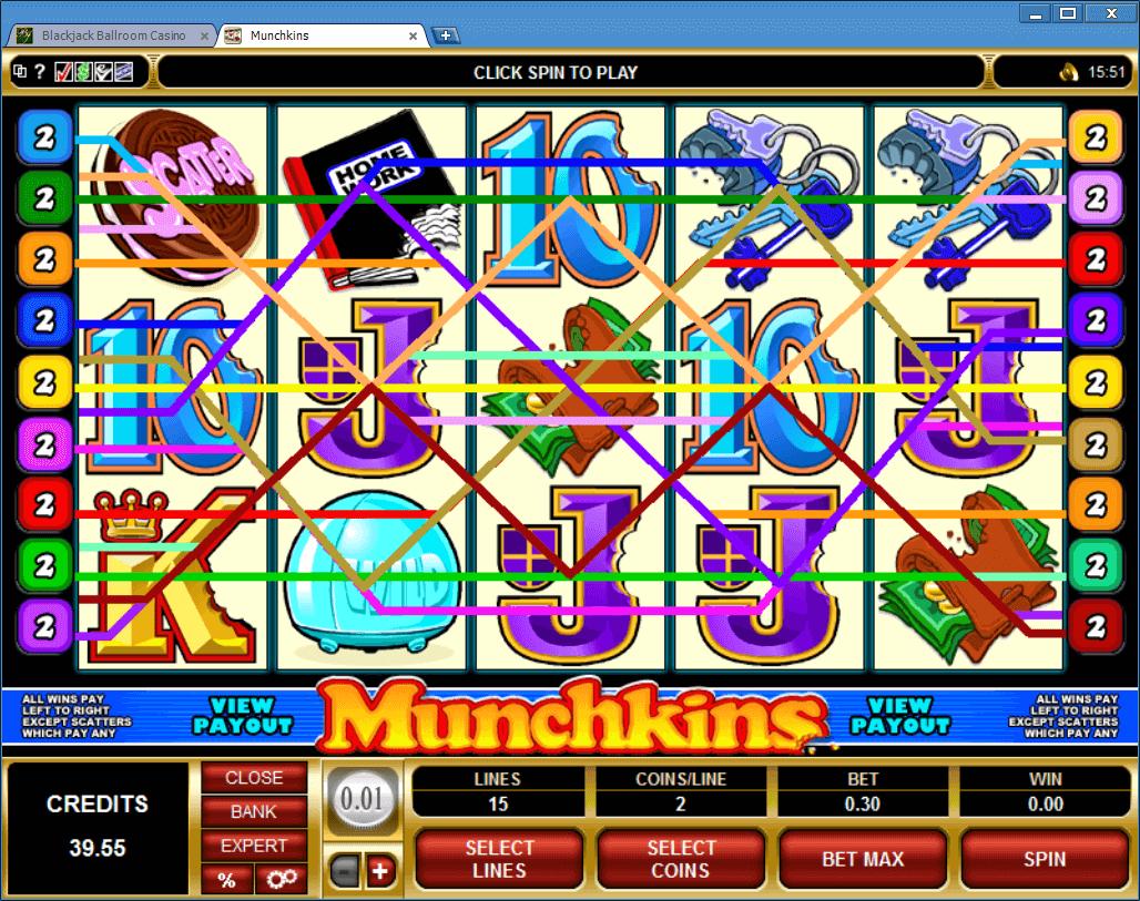 pautina-slot-kazino