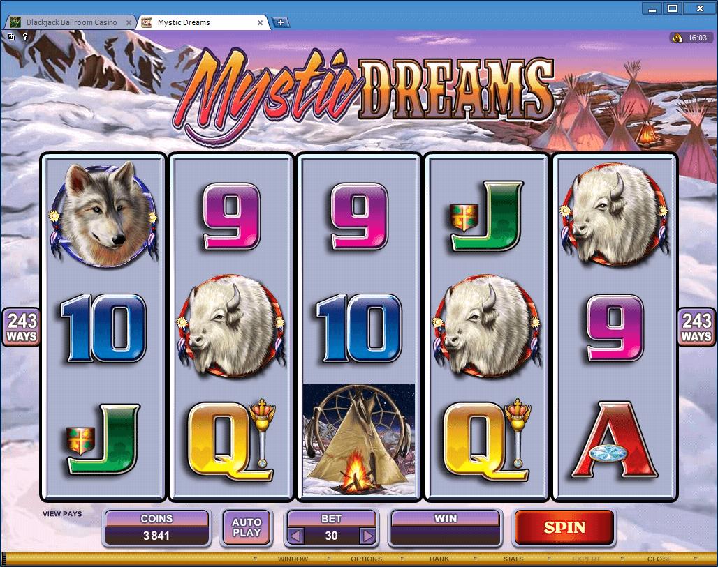Casino jack online sa prevodom ontario gambling license
