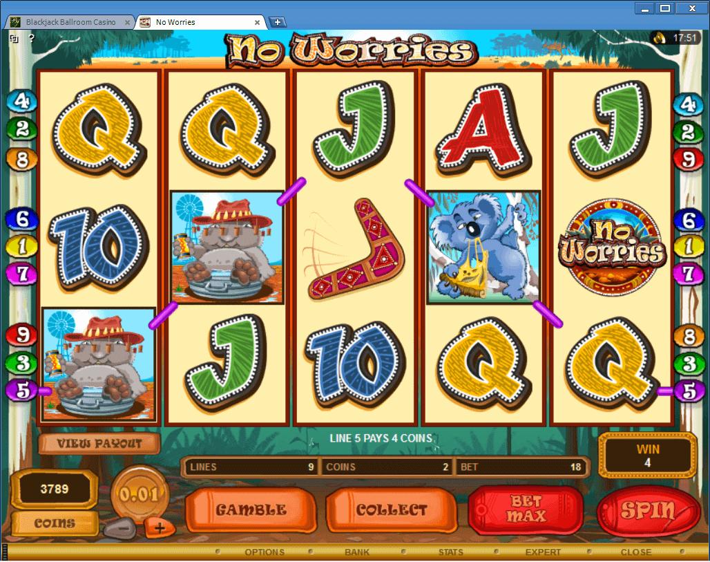 игровые автоматы онлайн с бездепозитным бонусом