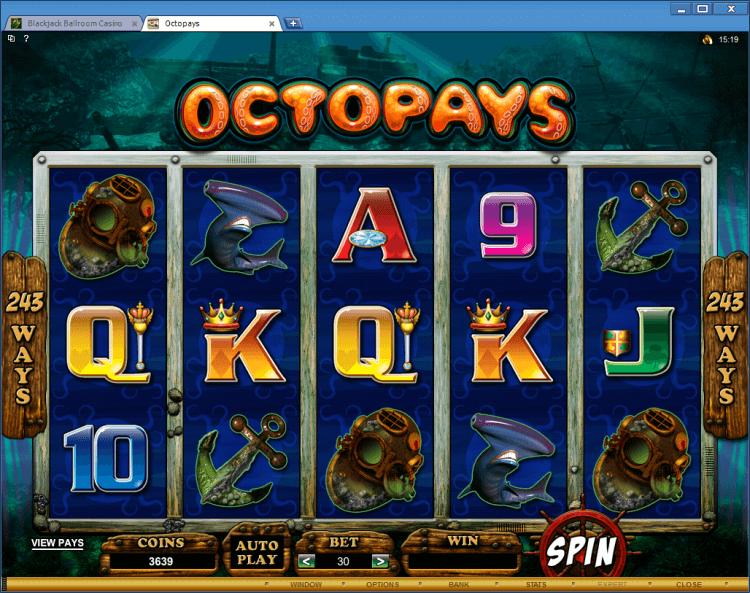 casino online bonus online casino app