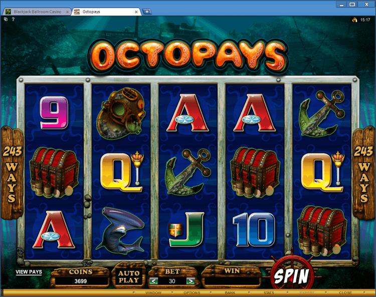 slots online online casino app