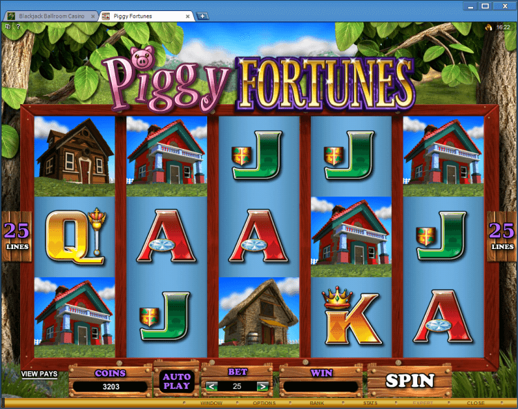 online casino roulette strategy play book of ra deluxe free