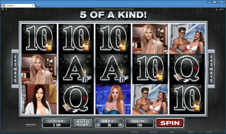 bonus online casino casino online slot