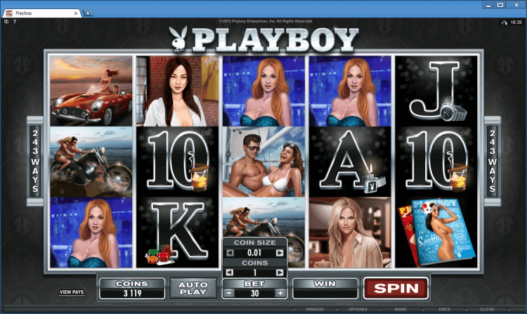 Get up to €500 in welcome bonuses to play at Blackjack Ballroom Casino