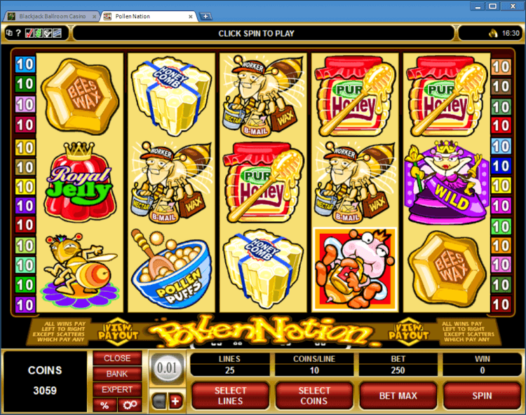 Spiele Blackjack Bonus - Video Slots Online